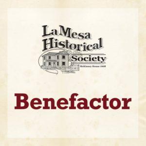 LMHS_membership-benefactor