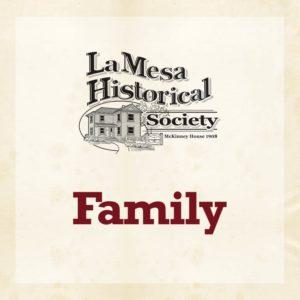 LMHS_membership-family