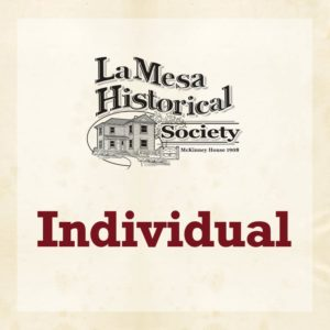 LMHS_membership-individual