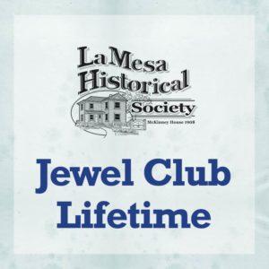 LMHS_membership-jewel-club-lifetime