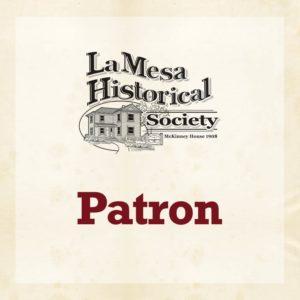 LMHS_membership-patron