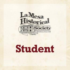 LMHS_membership-student